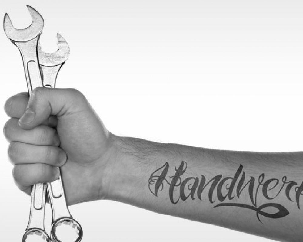 handwerk-1